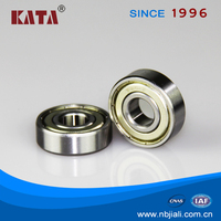 High Precision hot sales engine bearing