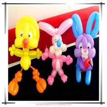 Magic diy printing balloon/ photo rubber latex balloon