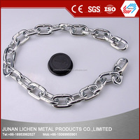 Import china products 316 stainless steel chain new product launch in china