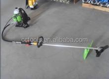 Brush cutter Kawasaki TJ35E with CE/GS Germany design