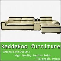 simple design sofa, promotional sofa furniture, couch design corner sofa 8098