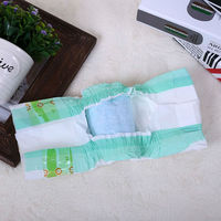 Ultra absorbent baby joy diapers,fitting baby joy diapers,OEM baby joy diapers