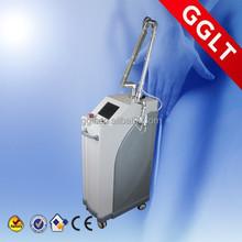 hot vagina best co2 laser wrinkles removal machine