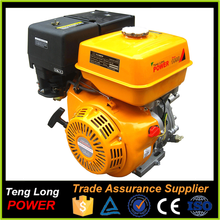High quality Well-suited 192F/P gasoline engine sale