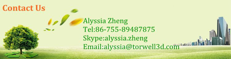 contact us_Alyssia.jpg