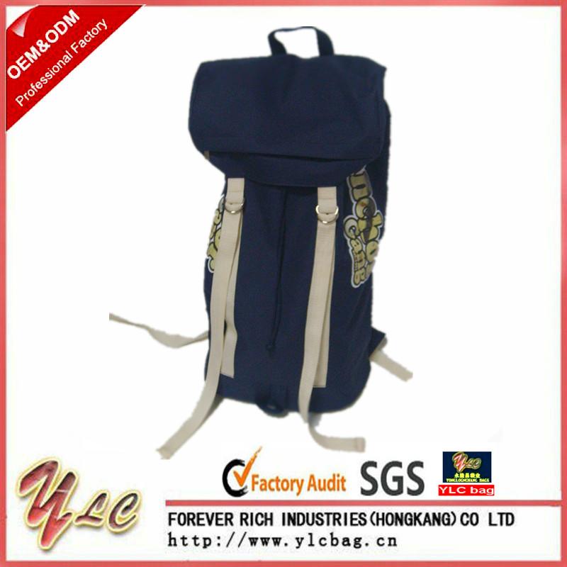 2014 newest travel bag,bag travel,golf travel bag, fashion bag for boy
