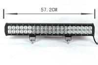 LED Light Bar,20'' 126w 10000lumen IP67 Led Lights For Truck 4x4,ATV,UTV LED Light Bar MD-8202-126