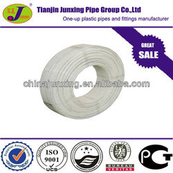 PEX plumbing material for hot and cold water/(plastic pipe for water and gas supply)