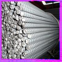 deformed bar steel bar price price of steel rebar 12mm tmt steel rebar price