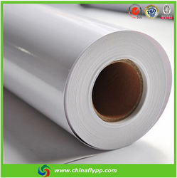 FLY alibaba china 260gsm double sided high glossy inkjet lucky photo paper