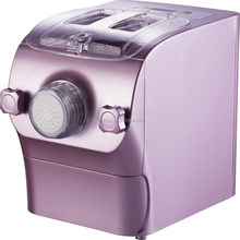 electric automatic noodle maker for home use, pasta maker for home use, automatic pasta maker for home use