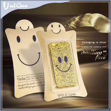 Professional factory wholesale popular 3d mobile phone cover for Iphone 6/high quality mobile phone case for Iphone 6