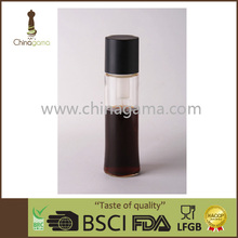 Tableware Spray Bottle for Olive and Cooking Oil with Capacity of 260ml