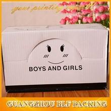 (BLF-GB1200) tea cup storage carton box factory