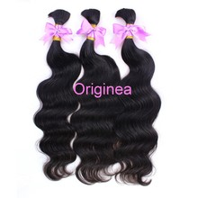 Originea Design Discount Red Green Yellow Hair Extensions
