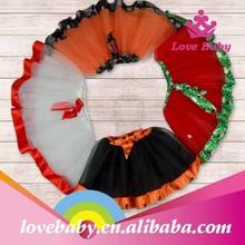 Spanish kids girls winter dresses party dresses 8 years girl LBS4111118