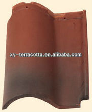 french clay roof tiles,concrete roof tile,ceramic roof tile