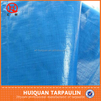 "Make-to-Order Supply Type and 58/60"" Width canvas tarpaulin"