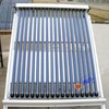 SRCC,SOLAR KEYMARK split solar water heater solar collector,solar project