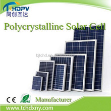 wholesale High Power TUV Polycrystalline Solar Panel 300w