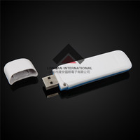 Qualcomm 3G CDMA USB Modem Driver