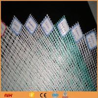 Alkali-Resisting Fiber Glass Mesh