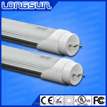 cool/nature/warm white 5ft 1.5m led tube lighting frosted high lumens tube led lighting 24w 25w 28w 30w with 3 years warranty