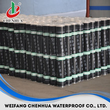 SBS/APP modified bitumen emulsion waterproofing membrane torches in China