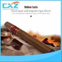 High end soft filter 1800 puffs portable non disposable electronic cigarette