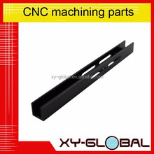Shenzhen OEM CNC machining parts metal fabrication stainless steel turning and milling precision parts