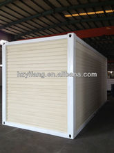 special container manufacturers