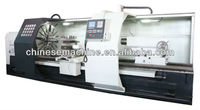 Heavy-duty types of metal lathe for sale