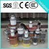 /product-gs/high-power-transistor-electronic-tube-nl-35tg-60220048612.html