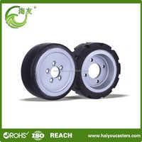 Promotional Products For electric car 4 wheel drive