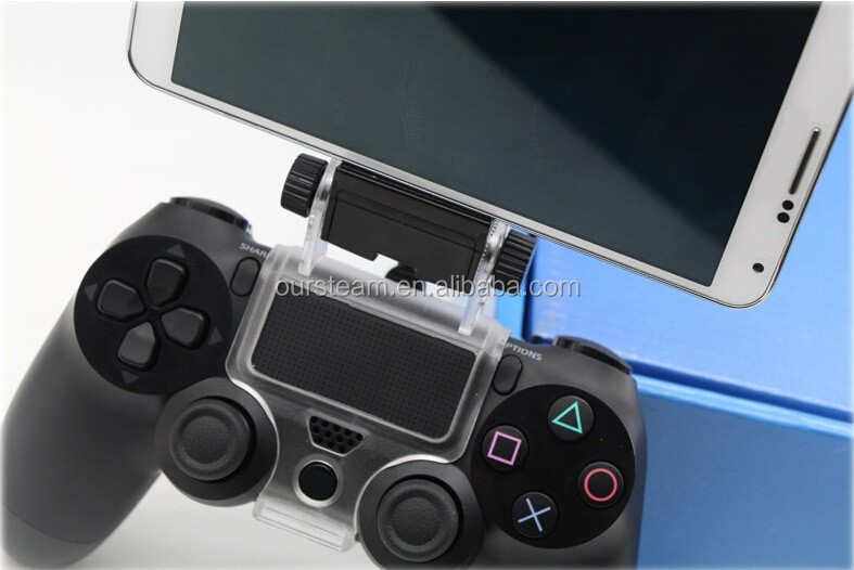 PS4 smart phone clip.jpg