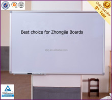 China market Jiangsu suppliers Office Magnetic Dry Wipe Whiteboard