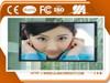 Hd P6 Indoor LED Display, Cast aluminum Ultra Thin Ultra light LED display, ShenZhen LED Display Manufacturer