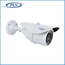 best cctv outdoor h.265 3mp poe cctv outdoor ip66 waterproof ir ip camera poe