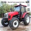 Equipo de granja/maquinariaagrícola/fiat tractores new holland/tractor fiat/tractoresusados para la venta/tractor john deere