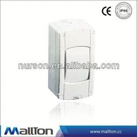 CE certificate rotary led dimmer