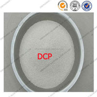 China factory powder dcp 98% chemical