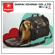 Quanzhou dapai Factory best selling pet carrier, dog carrier, pet bag