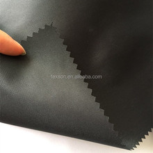 ultra-low-price 210d polyester fabric suitcase lining fabric limit the quantity of 200 thousand meters