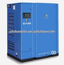 Atlas Copco 60hp compresor de aire lubricado