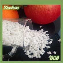 Hot 2015 China fertilizer urea and Ammonium sulphate granular