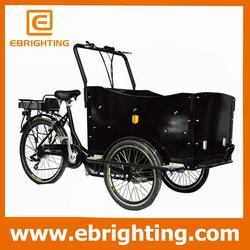 family 175cc motor tricycle with high quality