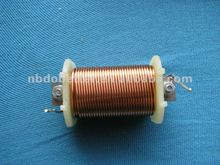 choke coil filter inductor