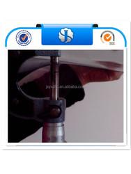 0.2mm 0.3mm rigid self-adhesive PVC sheets for photo album