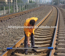 high quality of Railway rules track gauge measurement