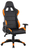 Judor 2015 HOT New Gaming Chair/Racing Chair/Office Chair K-8956N